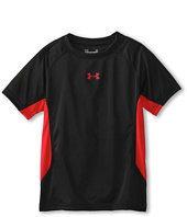 Under Armour Kids - Scrimmage S/S Tee (Little Kids/Big Kids)