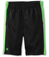 Under Armour Kids - Ultimate Short (Toddler)