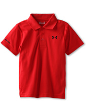 Under Armour Kids - Performance S/S Polo (Toddler)