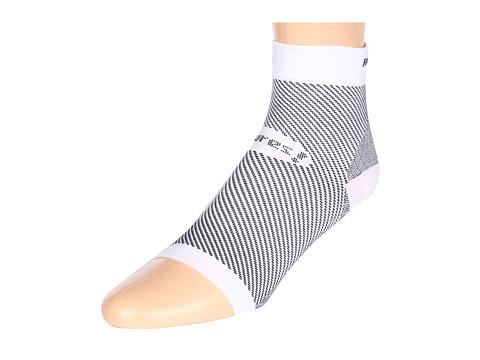 Feetures Feetures! PF Sleeve Pair