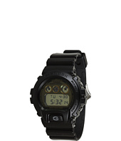G-Shock - Limited Edition DW6900 Polarization