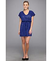 Lole - Rumba 2 S/S Dress