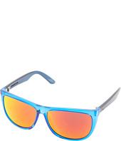 Electric Eyewear  Tonette  image