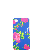 Betsey Johnson - Call Me Floral Iphone Case
