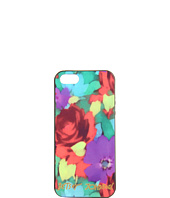 Betsey Johnson - BJ Ditzy Floral Iphone Case