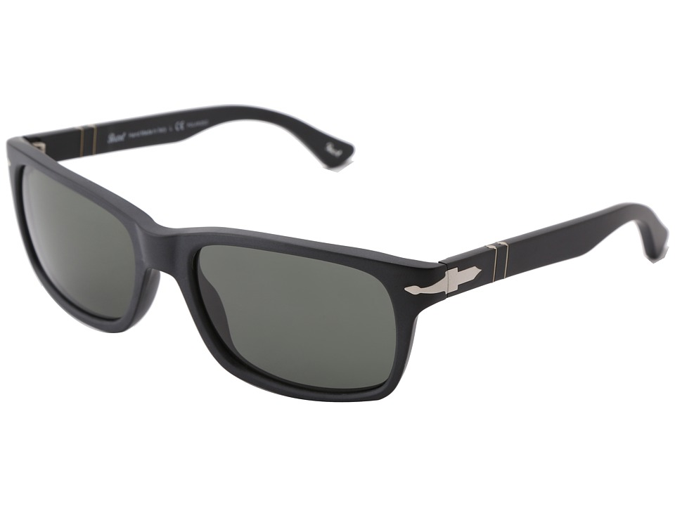 Persol - PO3048S - Polarized