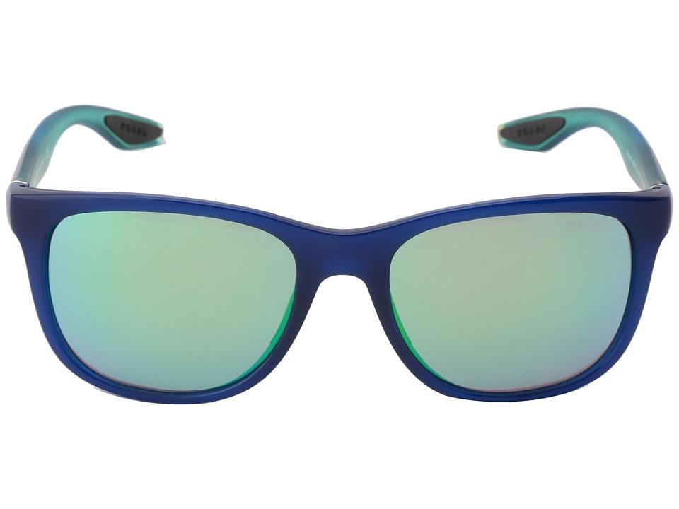 ps可爱眼镜素材