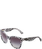 Dolce & Gabbana - DG4190
