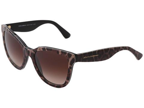 Dolce & Gabbana DG4190