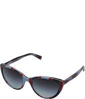 Dolce & Gabbana - DG4181