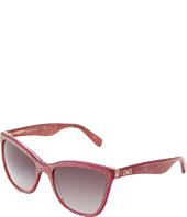 Dolce & Gabbana - DG4193