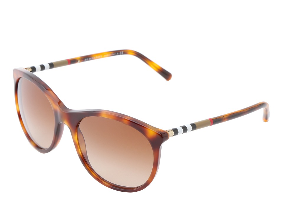 Burberry - BE4145