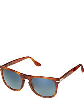 Persol - PO3055S - Polarized