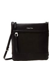 Calvin Klein - Key Item LT Crossbody