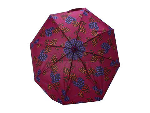 Marc By Marc Jacobs Mareika Tulip Umbrella Shipped Free
