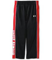 Under Armour Kids - Sideline Tricot Pant (Toddler)