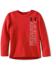 Under Armour Kids - Branded Vert Waffle (Toddler)