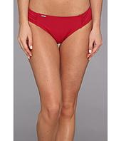 Lole - Carribean Bikini Bottom