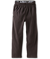 Under Armour Kids - Hundo Pant (Little Kids/Big Kids)