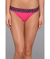 Lole - Mojito Bikini Bottom