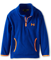Under Armour Kids - Hundo Pullover 2.0 (Toddler)