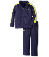Under Armour Kids - Half Time Tricot Set (Toddler)