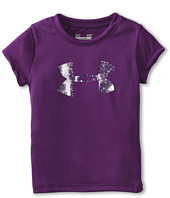Under Armour Kids - Celestial Logo Tee (Toddler)