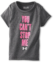 Under Armour Kids - Can't Stop Me Tee (Toddler)