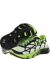 Under Armour Kids - UA BGS Spine Vice Fade (Big Kid)