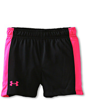 Under Armour Kids - Monster Mesh Short (Little Kids)