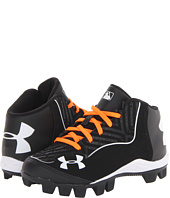 Under Armour Kids - UA Phenom Mid RM CC Jr. (Little Kid/Big Kid)