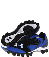 Under Armour Kids - UA Leadoff IV Low RM Jr. (Toddler/Little Kid/Big Kid)