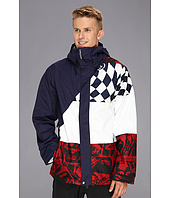 Volcom Snow - Johnny Jacket