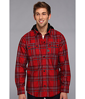 Volcom Snow - Chainsaw Flannel