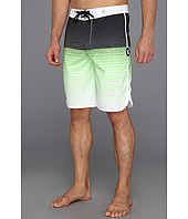 Hurley - Froth Phantom Boardshort