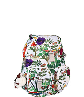Kipling U.S.A. - IF- Firefly Backpack