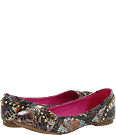 Steve Madden Kids - J-KStudd (Little Kid/Big Kid)