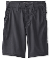 Rip Curl - Ratso Stripe Walkshort (Big Kids)