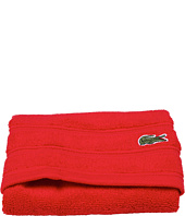 Lacoste - Croc Wash Cloth