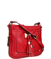 Melie Bianco - Michelle Shoulder Bag