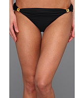 Jessica Simpson - Rainbow Brights Hipster Bottom