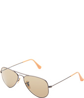 Ray-Ban - RB3044 52mm