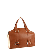 Ivanka Trump - Alexis Top Zip Satchel
