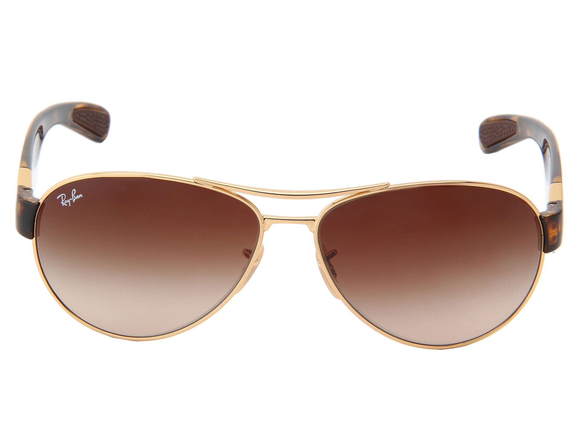 rb3509  Ray-Ban RB3509 63mm - Zappos.com Free Shipping BOTH Ways