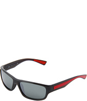 Ray-Ban - RB4196 61mm