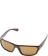 Ray-Ban - RB4196 Polarized 61mm