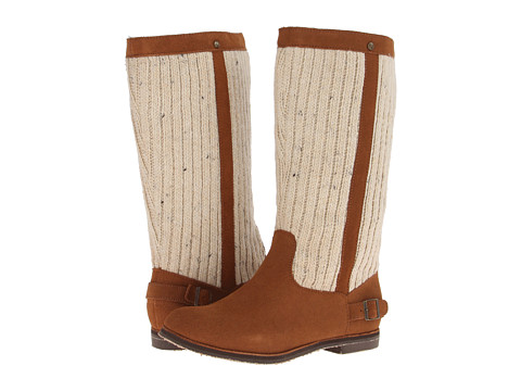 Reef Women's Autumn Star Boots