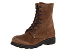 Bikkembergs - BKE106110 (Brown) - Footwear