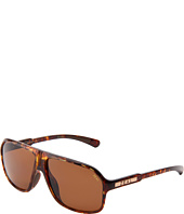 Zeal Optics - Sawyer (Polarized)