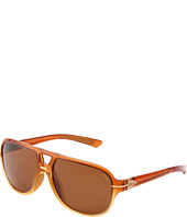 Zeal Optics - Darby (Polarized)